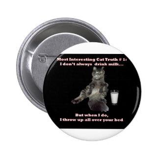 Most Interesting Cat 1 jpg Pin