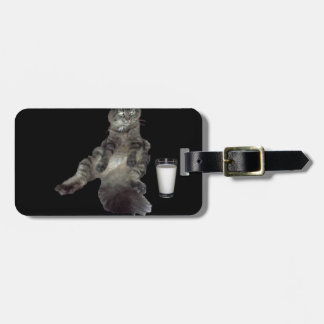 Most Interesting Cat 1 jpg Tags For Bags