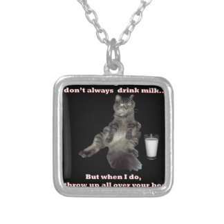 Most Interesting Cat 1 jpg Jewelry