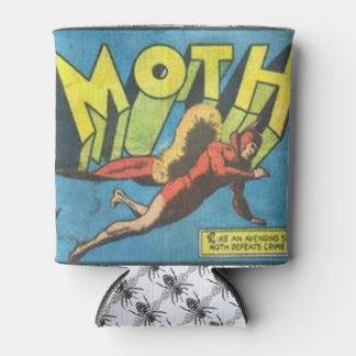 Moth Man Can Kooz