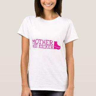 Mother as* Kicker T-Shirt