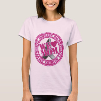 mother day T-Shirt