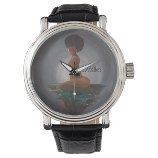 Mother Earth Watch