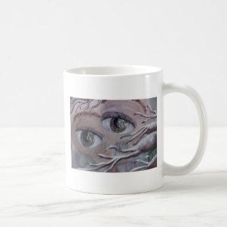 Mother Maiden Crone Coffee Mug