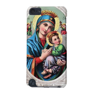 Mother Mary Speck Case