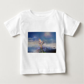 MOTHER S DAY BABY T-Shirt