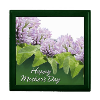 Mother's Day 10 Gift Box
