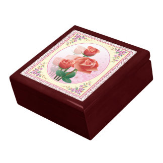Mother's Day 1 Gift Box