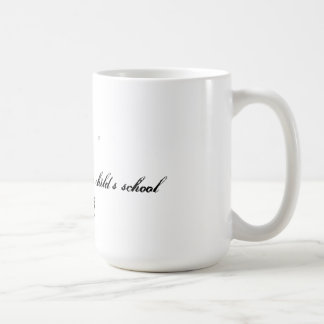 Mother's day Special Coffee Mugs