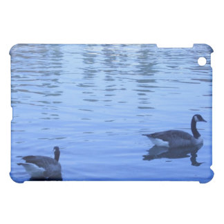 Mother's Day Tranquility iPad Mini Cases