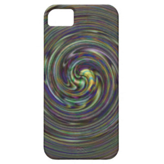 Motion of LIfe iPhone 5 Covers