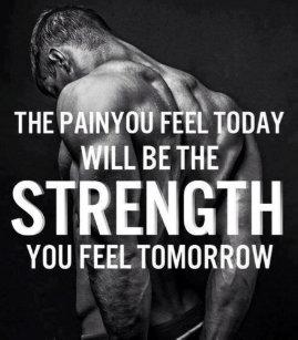 Gym Motivational Posters & Photo Prints | Zazzle NZ