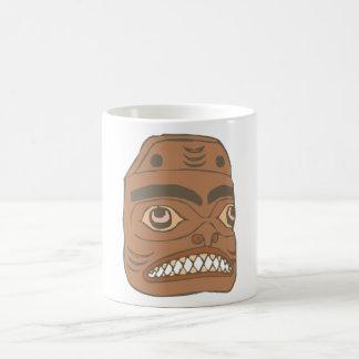 Motive Indian theme native american Mug