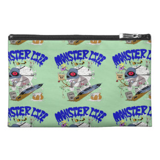 motor monsters porch travel accessories bags