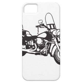 motorcycle3=.ai iPhone 5 cover
