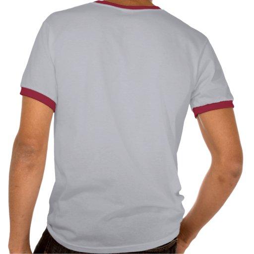Motorcycle Surgery Tee Shirts
