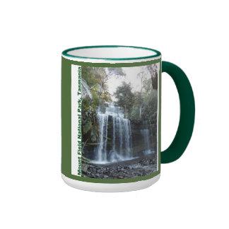 Mount Field Mug