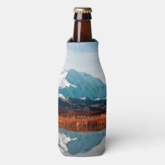 Mount Mckinley Bottle Cooler