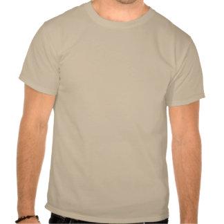 Mountain Biker Tee Shirt