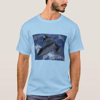 MOUNTAIN JET T-Shirt