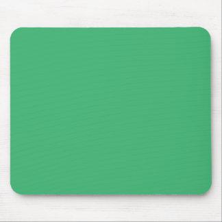 Mousepad - Medium Sea Green