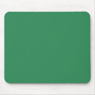 Mousepad - Sea-Green