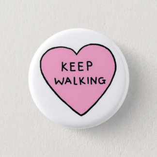 Move On Button