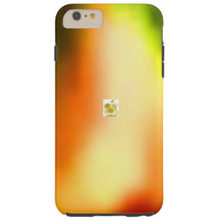 Mowen's iPhone 6/6s Plus, Tough Tough iPhone 6 Plus Case