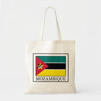 Mozambique Tote Bag