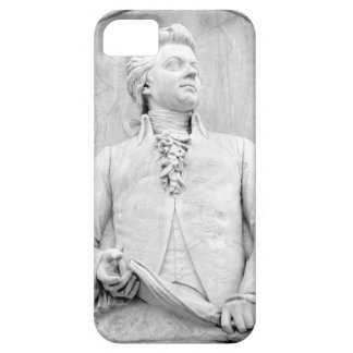 Mozart Case For The iPhone 5