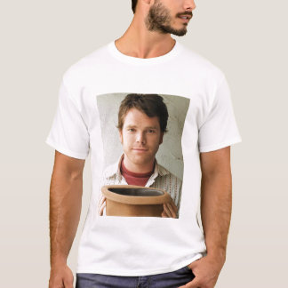 Mr. Keith Baker T-Shirt