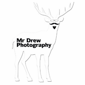 Mr Sculpture Standing Photo Sculpture