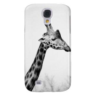 Mrs Giraffe HTC Vivid / Raider 4G Case