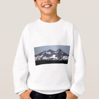 Mt Scott, Oregon Sweatshirt