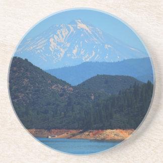 Mt Shasta Coaster