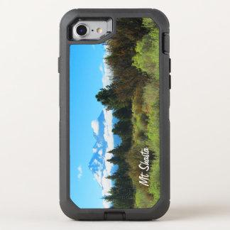 Mt Shasta OtterBox Defender iPhone 8/7 Case