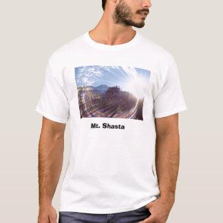 Mt. Shasta T-Shirt