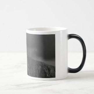 Mt. Si Magic Mug