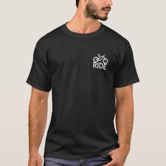 MTB T Shirt
