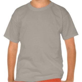 Mud Pig Tee Shirt