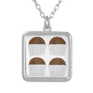 Muffins Custom Jewelry