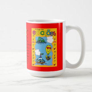 Mug-Balloon-Symbol-Emotion