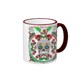 Mug-Day-of-the-Dead-Ver-1