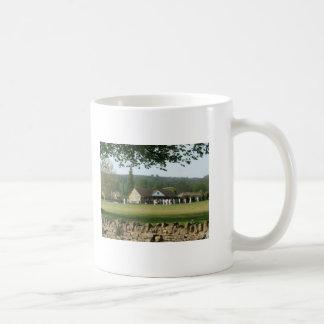 Mug - England