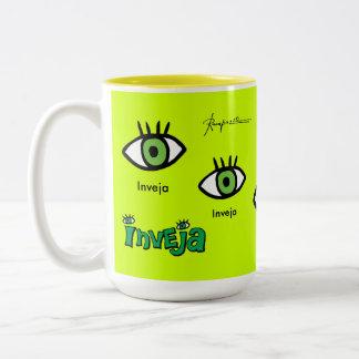 Mug-Eye-jealous