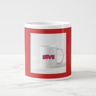 mug for valentine day special