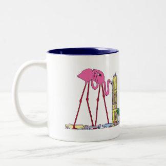 Mug | MIAMI, FL (MIA)