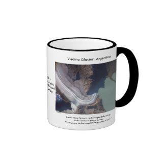 Mug / Patagonia
