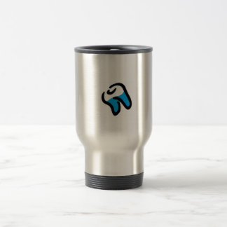 Mug profession dentist