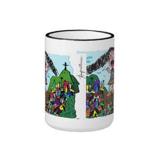 Mug-Rocinha-Rio